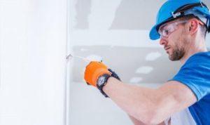 Handyman service Brisbane